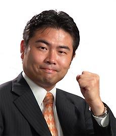 岡山改革を断行し、新たな「文化創造都市」を目指します
