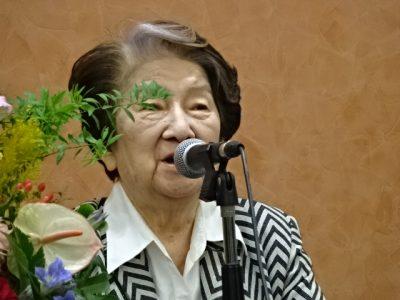 同 - 赤松さん